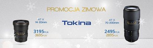 tokina2