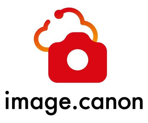 image.canon_logo