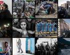 Oto finaliści World Press Photo 2020. Jest wśród nich Polak!