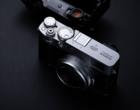 Fujifilm X100V, czyli piąta odsłona kompaktu z matrycą APS-C