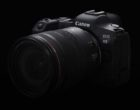 Canon EOS R6 - wyciekła specyfikacja i data premiery. Oto szczegóły
