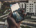 Najlepsze aplikacje dla filmowca (2020)