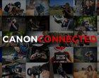 Canon Connected - darmowe treści dla fotografów
