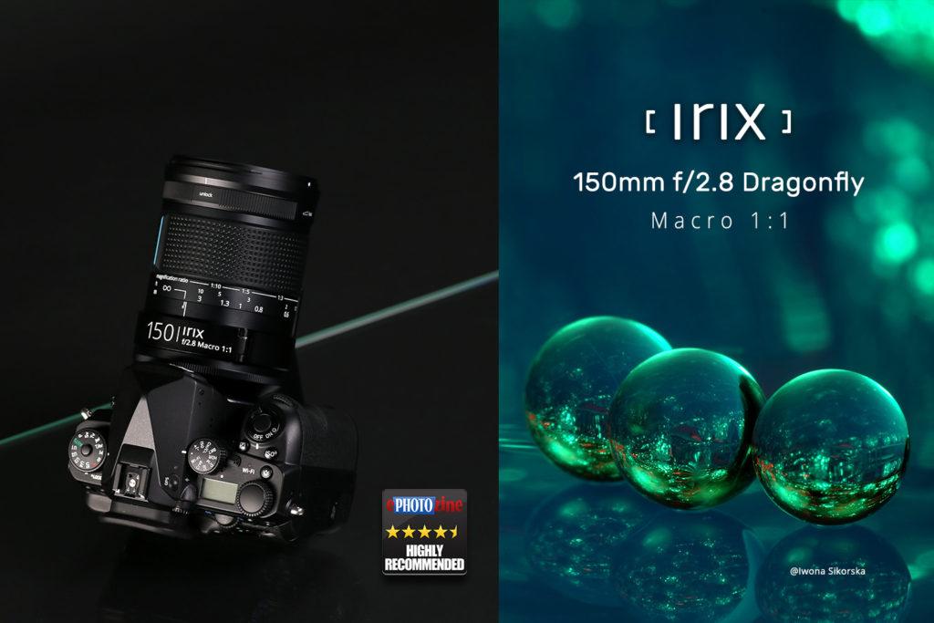 irix1