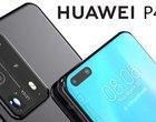 Stabilizacja w Huawei P40 Pro. Za dobra, by była prawdziwa? (wideo)