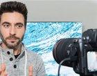 Aparat jako kamera internetowa, czyli jak zamienić aparat w kamerkę