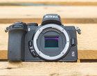 Aktualizacja oprogramowania dla serii Nikon Z. Wśród nowości poprawa AF