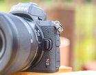Aparaty Nikon Z5 i Nikon Z30 jeszcze w tym roku?
