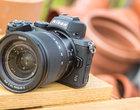 Test aparatu Nikon Z50. Czy konkurencja ma się czego bać?
