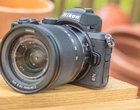 10 procent rabatu na obiektywy Nikona