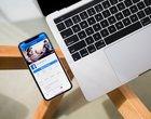 Nie oddasz danych Facebookowi, to będziesz musiał za to zapłacić - Zuckerberg straszy użytkowników?