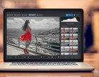 PhotoWorks to dobry edytor zdjęć, który kosztuje ułamek tego, co Lightroom i Photoshop
