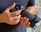 Tamron 28-200 mm f/2.8-5.6 Di III RXD dla Sony E, czyli zoom w dobrej cenie