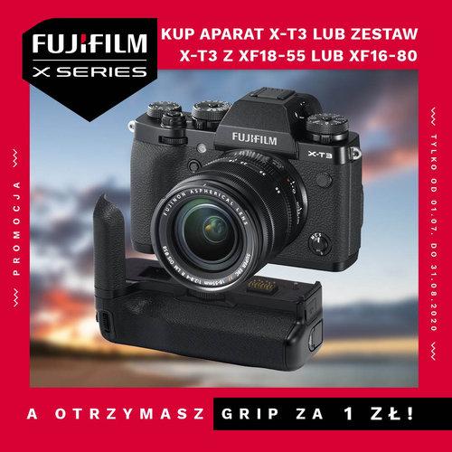 fot. Fujifilm