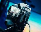 Olympus jako kamera internetowa! Darmowy program