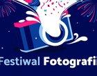 Festiwal Fotografii 2020 to szansa na darmowe kursy foto online