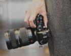 Panasonic Lumix S5 to najlepszy aparat w tej cenie? (pierwsze wrażenia)