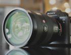 Sony A7S III to wyjątkowy aparat do filmowania (pierwsze wrażenia)