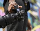 Nikon Z6 II staje się aparatem do filmowania. Dzięki nowemu firmware'owi