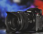 Panasonic Lumix S5 to najlepszy aparat w swojej cenie! (TEST)