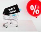 Black Friday 2020: najlepsze promocje na aparaty, obiektywy i akcesoria