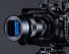 Sirui 24 mm f/2.8 Anamorphic 1.33x. Kinowa jakość w dobrej cenie