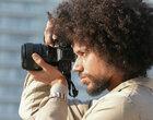 Sony FE 50 mm F1.2. Najjaśniejszy obiektyw G Master