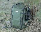 Vanguard VEO SELECT 48BF to najlepszy plecak fotograficzny? (TEST)