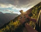 Jak robić ładne zdjęcia i filmy dronem?