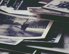 Jak ożywić stare zdjęcie? To darmowe narzędzie online czyni cuda!