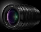 LEICA DG VARIO-SUMMILUX 25-50mm f/1.7 to jasny zoom dla Mikro 4/3