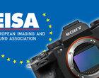 Najlepsze aparaty 2021 według EISA