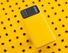 Xiaomi POCO – czym charakteryzują się te smartfony?