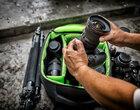 Plecaki fotograficzne dla profesjonalistów – postaw na sprawdzone artykuły!