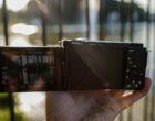 Sony ZV-E10. Najlepszy budżetowy aparat do filmowania? (TEST)