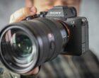 Sony A7 IV to świetny bezlusterkowiec, choć nie bez wad (TEST)
