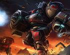 klawiatura mysz StarCraft 2 SteelSeries zBoard