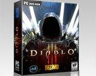 Diablo III już jest!