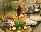 Azja Chiny dziwne jedzenie podróże potrawy śmierdzące Szwecja Włochy