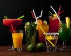 alkohol Drink impreza Karnawał maniaKalny TOP