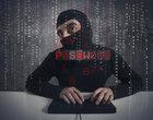 bezpieczeństwo DDoS DoS firewall włamania zabezpieczenia