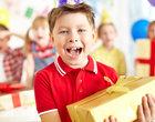 jaki prezent dla chłopca jaki prezent dla dziewczynki najlepszy prezent 2013 prezent na dzień dziecka