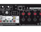 amplitunery kino domowe Yamaha