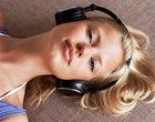 Promocja | Kup markowe słuchawki za jedyne 20 zł i wygraj bonusy!