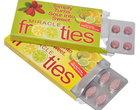 słodkości tabletki dla otyłych
