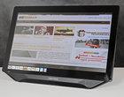 monitor dotykowy monitor Full HD