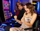 kasyno maniaKalny TOP psychologia triki psychologiczne stosowane w salonach gier