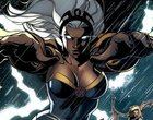 bohater komiks Marvel X-Men