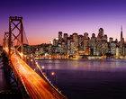 12 najpiękniejszych mostów na świecie historia wszechświata mosty wiszące arcydzieła