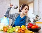 jedzenie maniaKalny TOP potrawy produkty spożywcze trucizna trujące jedzenie